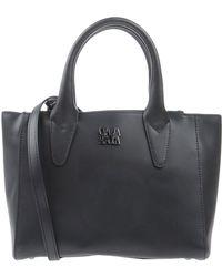 Cinzia Rocca - Handbag - Lyst
