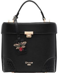 Dune - Handbag - Lyst