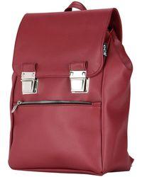 La Cartella - Backpacks & Fanny Packs - Lyst