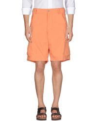 Denim & Supply Ralph Lauren - Bermuda Shorts - Lyst