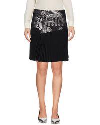 A.F.Vandevorst - Mini Skirts - Lyst