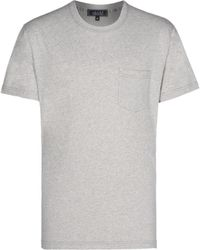 Iuter - T-shirts - Lyst