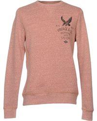 Jack & Jones - Sweatshirt - Lyst