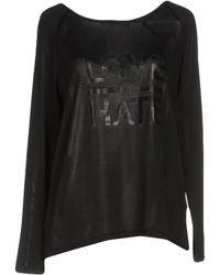 Silvian Heach - T-shirts - Lyst