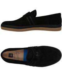 91b96a5e1dc Men s adidas Slip-ons Online Sale