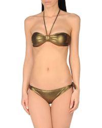 Naelie - Bikini - Lyst