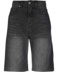 Cheap Monday - Caprijeans - Lyst