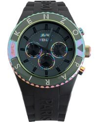 a88c1064 Men's KENZO Watches Online Sale - Lyst