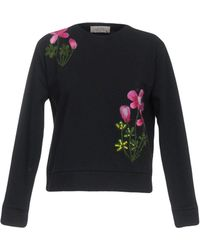 Just For You - Sweatshirts - Lyst