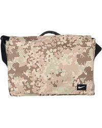 Nike - Work Bags - Lyst