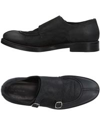 Migliore - Loafers - Lyst