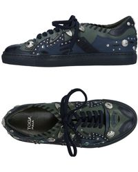 Toga Pulla - Low-tops & Sneakers - Lyst