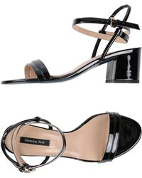 Patrizia Pepe | Sandals | Lyst