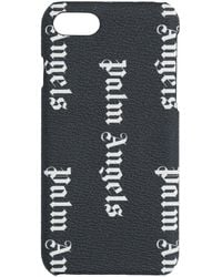 Palm Angels - Covers & Cases - Lyst