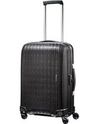 Samsonite - Wheeled Luggage - Lyst