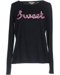 Pinko - T-shirts - Lyst