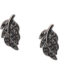 FEDERICA TOSI - Earrings - Lyst