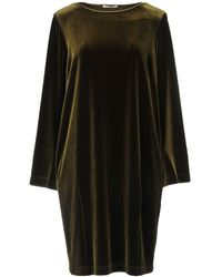 Cristina Bonfanti - Short Dresses - Lyst