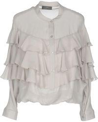 Soallure - Shirt - Lyst