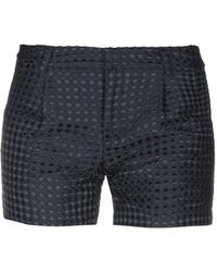 Ichi - Shorts - Lyst