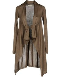Just For You - Cardigan - Lyst