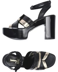 Jeannot - Sandals - Lyst