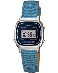 G-Shock - Wrist Watch - Lyst