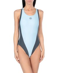 Arena - One-piece Swimsuits - Lyst