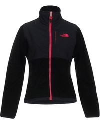 The North Face - Jackets - Lyst
