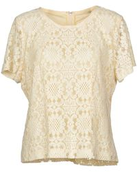 Darling - Blouse - Lyst