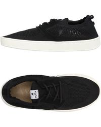 Volta Footwear - Low-tops & Trainers - Lyst