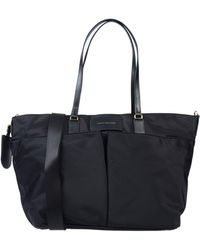 Marc By Marc Jacobs - Baby Tote Bag - Lyst