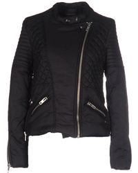 Maison Scotch - Jacket - Lyst