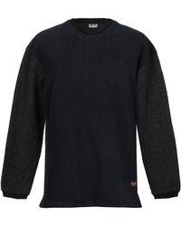 Dolce & Gabbana - Sweatshirt - Lyst