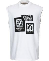 MISBHV - T-shirt - Lyst