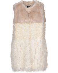 Pennyblack - Faux Fur - Lyst
