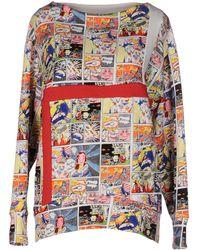 Tsumori Chisato - Sweatshirts - Lyst