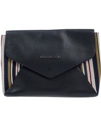 Pianurastudio - Handbag - Lyst