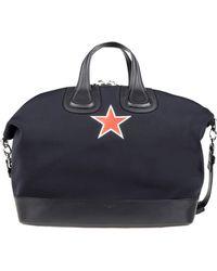 Givenchy - Luggage - Lyst
