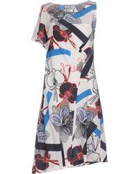 Paul & Joe - Knee-length Dress - Lyst