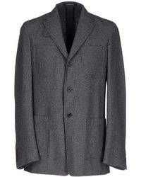 Richard James - Blazers - Lyst