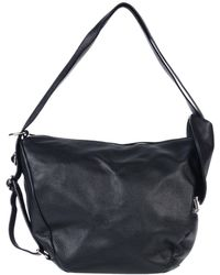 Studio Moda - Shoulder Bag - Lyst