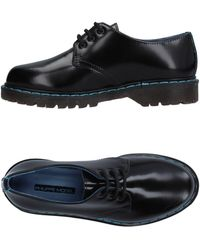 Philippe Model | Lace-up Shoe | Lyst