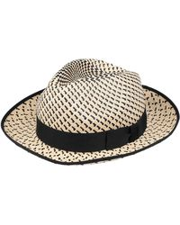 Christys' - Hat - Lyst
