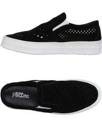 Studio Pollini - Low-tops & Sneakers - Lyst