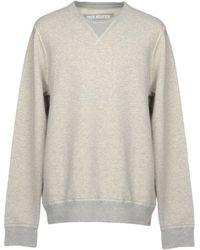 True Religion - Sweatshirts - Lyst