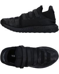Y-3 - Sneakers & Deportivas - Lyst