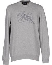 Markus Lupfer - Sweatshirt - Lyst