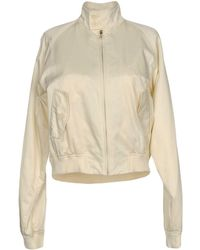 Ralph Lauren - Jacket - Lyst