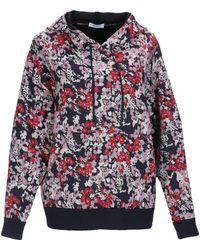 MAX&Co. - Sweatshirt - Lyst